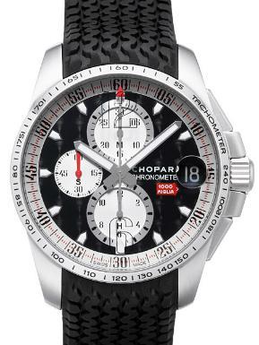 chopard-mille-miglia-gt-xl-chrono-2011-limited-edition-168459-3037