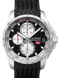 chopard-mille-miglia-gt-xl-chrono-2011-limited-edition-version-168459-3037-44-mm