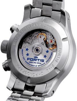 fortis-b-42-flieger-chronograph-656-10-11-m-kaliber-7750