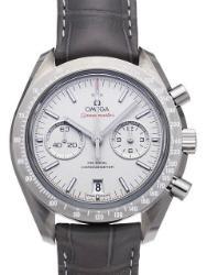 omega-speedmaster-moonwatch-grey-side-of-the-moon-4425-mm-311-93-44-51-99-001