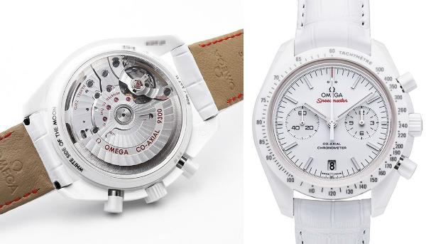 omega-speedmaster-moonwatch-white-side-of-the-moon-herrenuhr-keramik-311-93-44-51-04-002