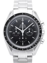 omega-speedmaster-professional-moonwatch-chronograph-42-mm-311-30-42-30-01-006