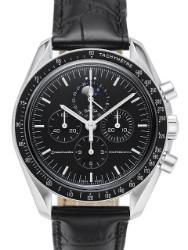 omega-speedmaster-professional-moonwatch-chronograph-42-mm-3876-50-31