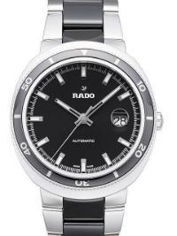 rado-d-star-200-automatic-r15959152