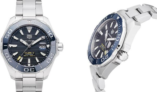 tag-heuer-aquaracer-calibre-5-automatik-43-mm