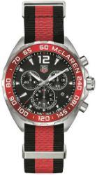 tag-heuer-formula-1-quarz-chronograph-42-mm-mclaren-limited-edition-caz1112-fc8188