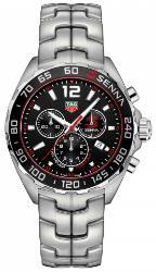 tag-heuer-formula-1-quarz-chronograph-43-mm-ayrton-senna-special-edition-caz1015-ba0883