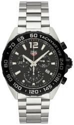 tag-heuer-formula-1-quarz-chronograph-43-mm-caz1010-ba0842