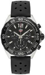 tag-heuer-formula-1-quarz-chronograph-43-mm-caz1010-ft8024