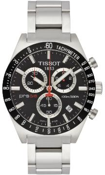 tissot-t-sport-prs-516-t044-417-21-051-00-kaliber-eta-g10-211