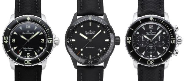 blancpain-fifty-fathoms