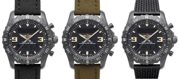 breitling-chronospace-military