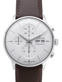 junghans-meister-chronoscope-version-0274120-00