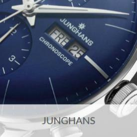 junghans-stern-mit-initiale