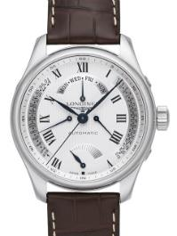 longines-master-collection-retrograde-l2-714-4-71-3