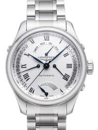 longines-master-collection-retrograde-l2-714-4-71-6