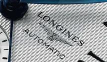 longines-gefluegelte-sanduhr-aelteste-geschuetzte-marke