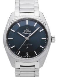 omega-constellation-globemaster-version-130-30-39-21-03-001