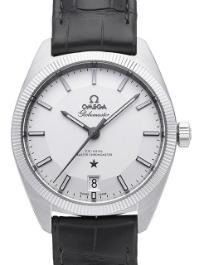 omega-constellation-globemaster-version-130-33-39-21-02-001