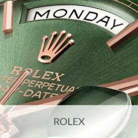 rolex-krone-zifferblatt