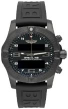 Breitling Exospace B55 Connected Titan Version VB5510H1-BE45-263S-V20DSA-2