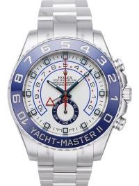 Rolex Yacht-Master II Version 116680