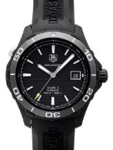Tag Heuer Aquaracer 500M Keramik Titan Version WAK2180-FT6027