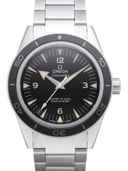 Omega Seamaster 300 Version 23330412101001