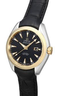 Omega Seamaster Aqua Terra Automatic Version 23123342001001