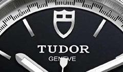 Tudor Uhren