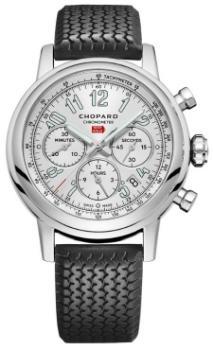 Chopard Mille Miglia Classic Chronograph fuer Herren in der Version 168589-3001
