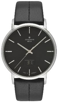 Junghans Kollektion Milano in der Version 030494000