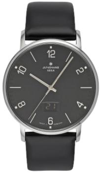 Junghans Kollektion Milano in der Version 030494200