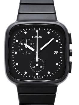Rado r5-5 Quarz Chronograph Version R28388152