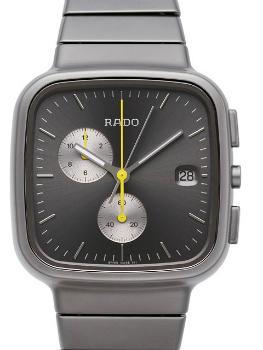 Rado r5-5 Quarz Chronograph Version R28390112