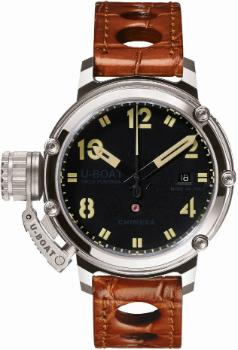 U-Boat Chimera Steel Limited Edition in der Version 7226