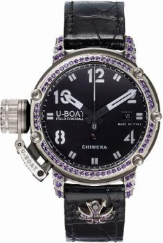 U-Boat Chimera Stone I Limited Edition in der Version 7235