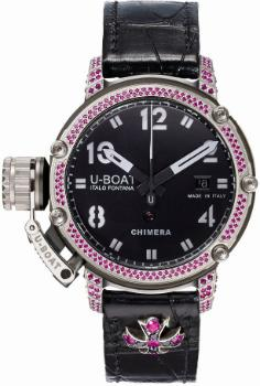U-Boat Chimera Stone II Limited Edition in der Version 7231