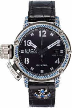 U-Boat Chimera Stone II Limited Edition