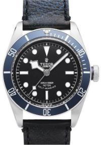 Tudor Heritage Black Bay in der Version 79220B (1)