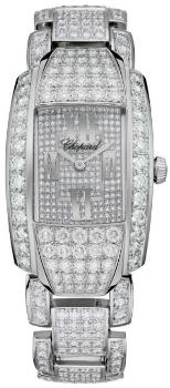 Chopard Ladies La Strada in der Version 419394-1207