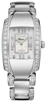 Chopard Ladies La Strada in der Version 419400-1004