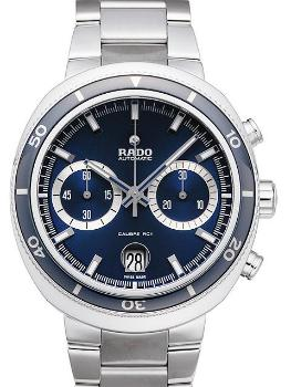 Rado D-Star 200 Automatic Chronograph 44mm R15966203