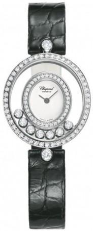 Chopard Happy Diamonds Icons Oval