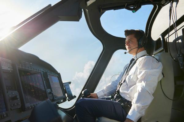 Die Navitimer Rattrapante zaehlt zu den faszinierendsten Pilotenuhren