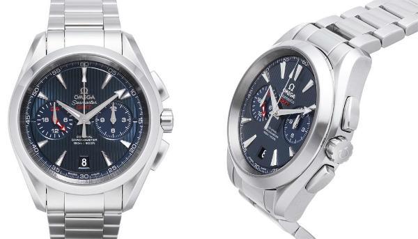 Armbanduhr Reinigen Uhrinstinkt Magazin