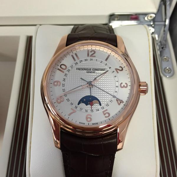 Frederique-Constant-Runabout-Moonphase-Limited-Edition