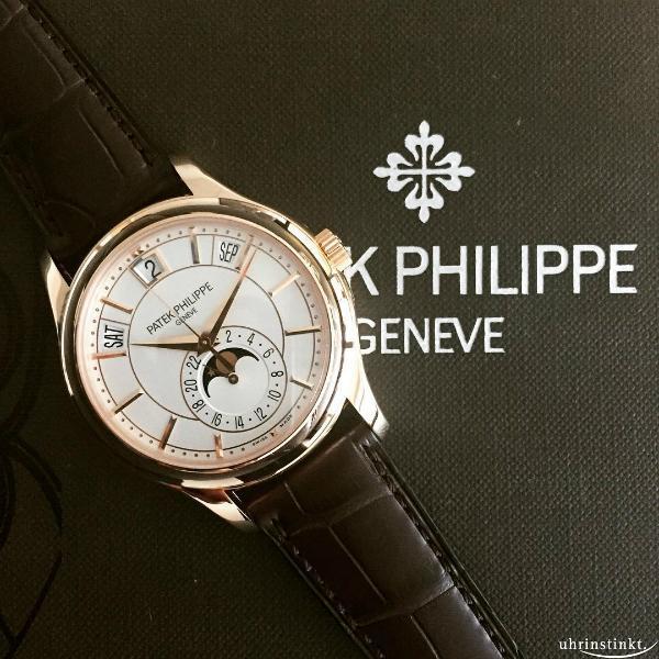 Patek-Philippe-Annual-Calendar