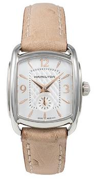Hamilton American Classic Timeless Classic Bagley in der Version H12351855