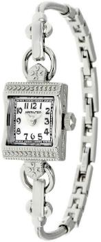 Hamilton American Classic Timeless Classic Lady Hamilton Vintage in der Version H31271113